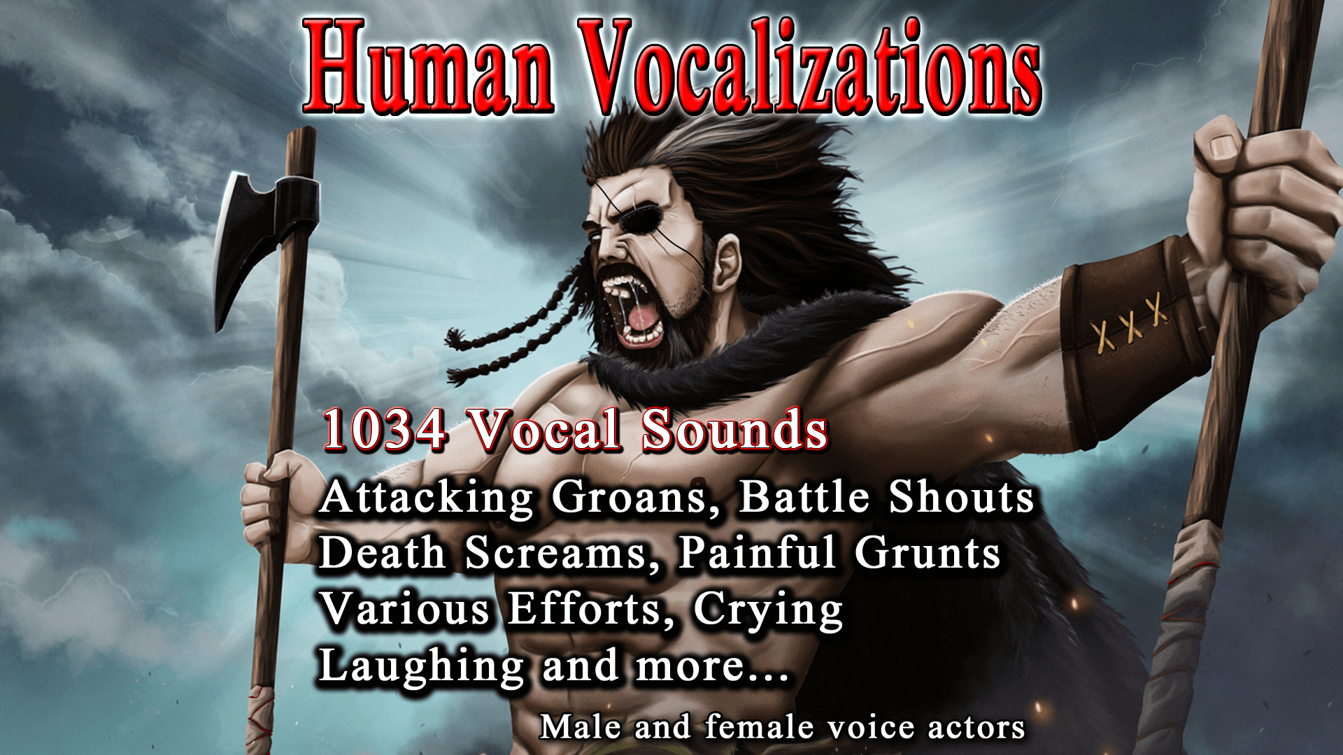 12_Human_Vocal_screenshot_01.png