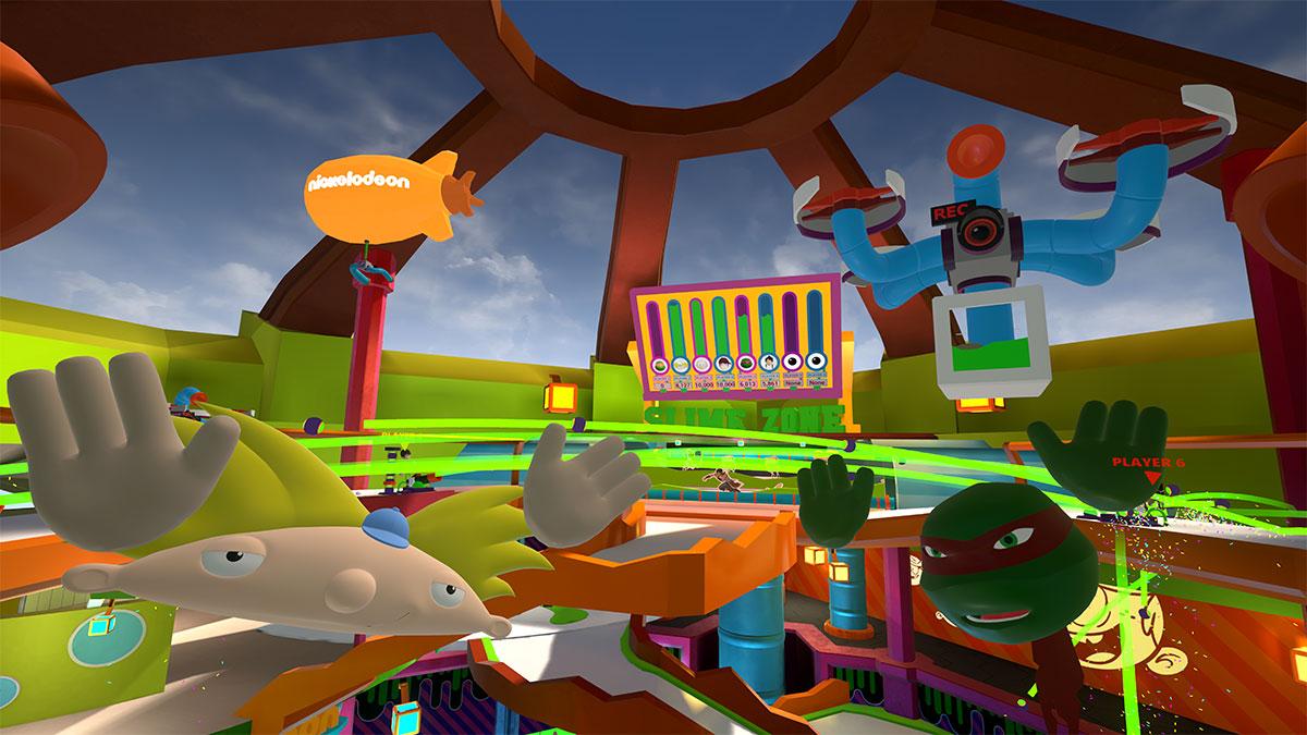 SlimeZone_GamePlay_3.jpg