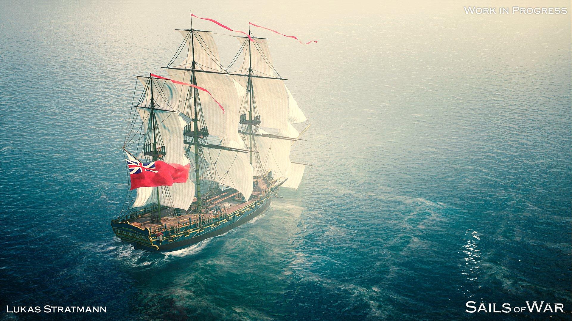 SailsOfWar.jpg