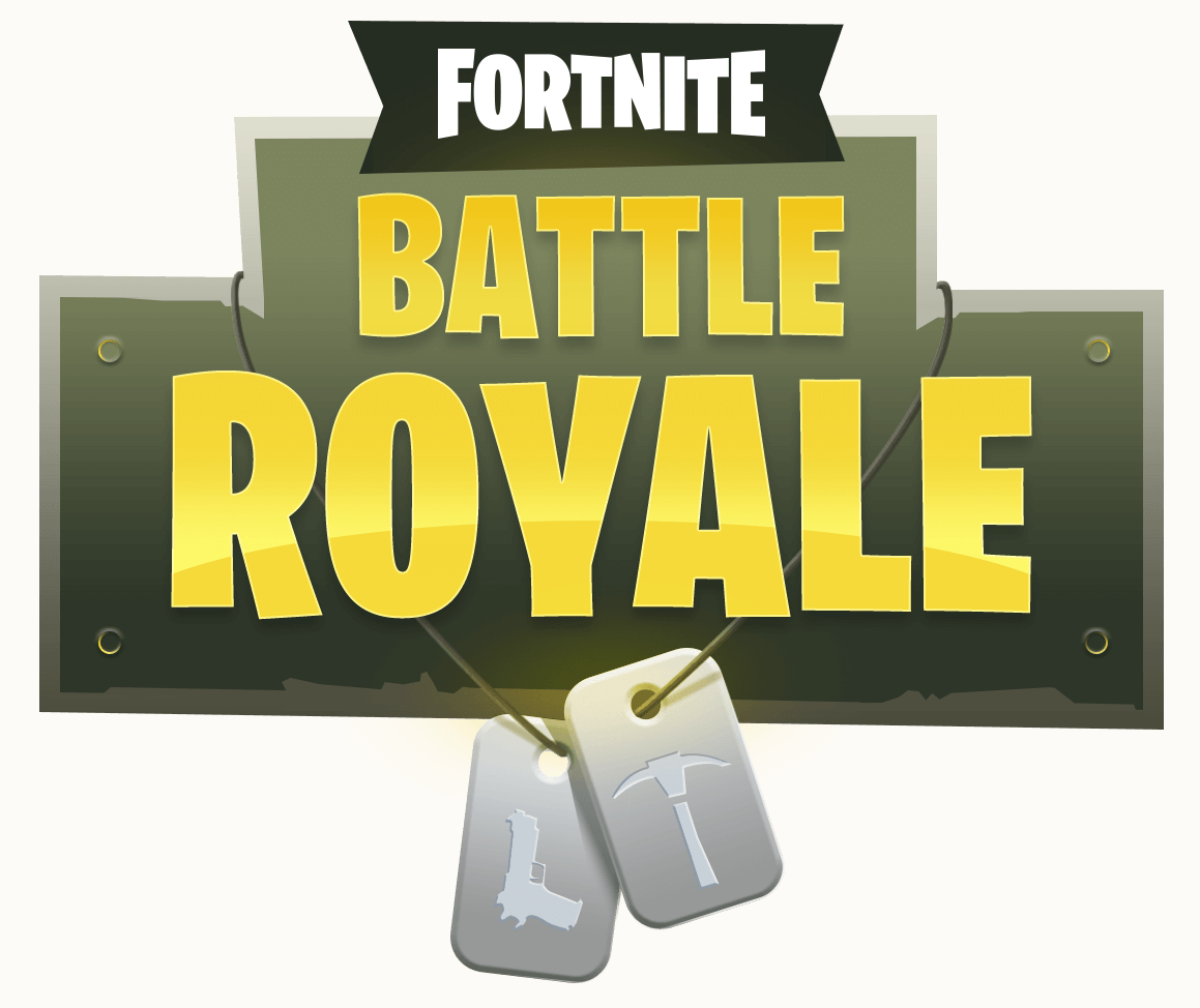 Battle_Royale_Supported_Platfroms_No_Logo.png