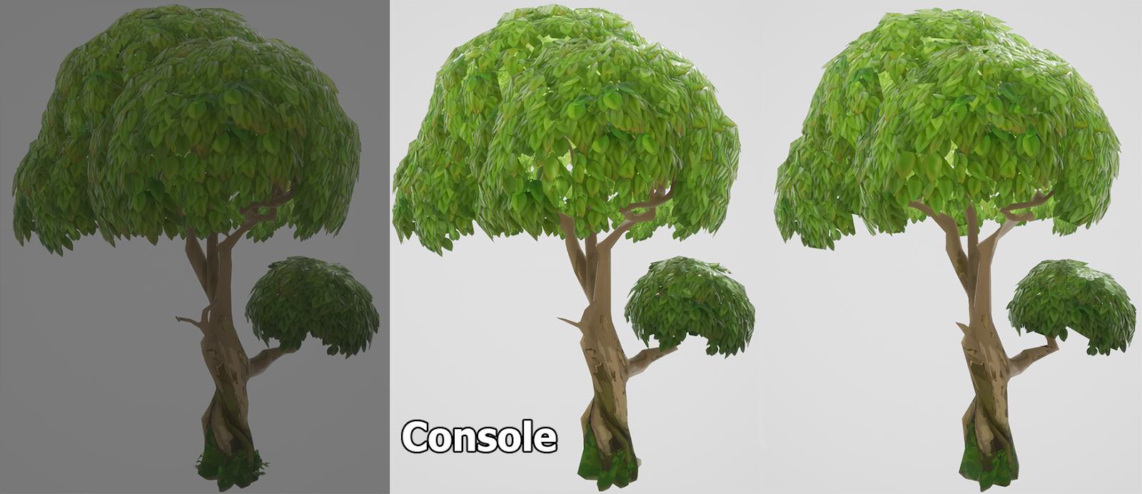 Per_Platform_LOD_Tree_Console_.png