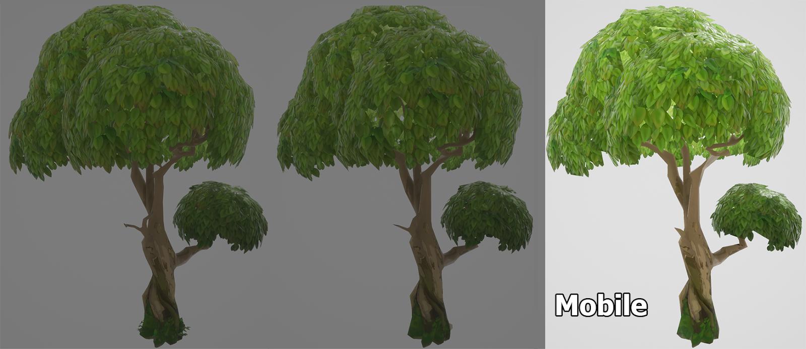 Per_Platform_LOD_Tree_Mobile.png