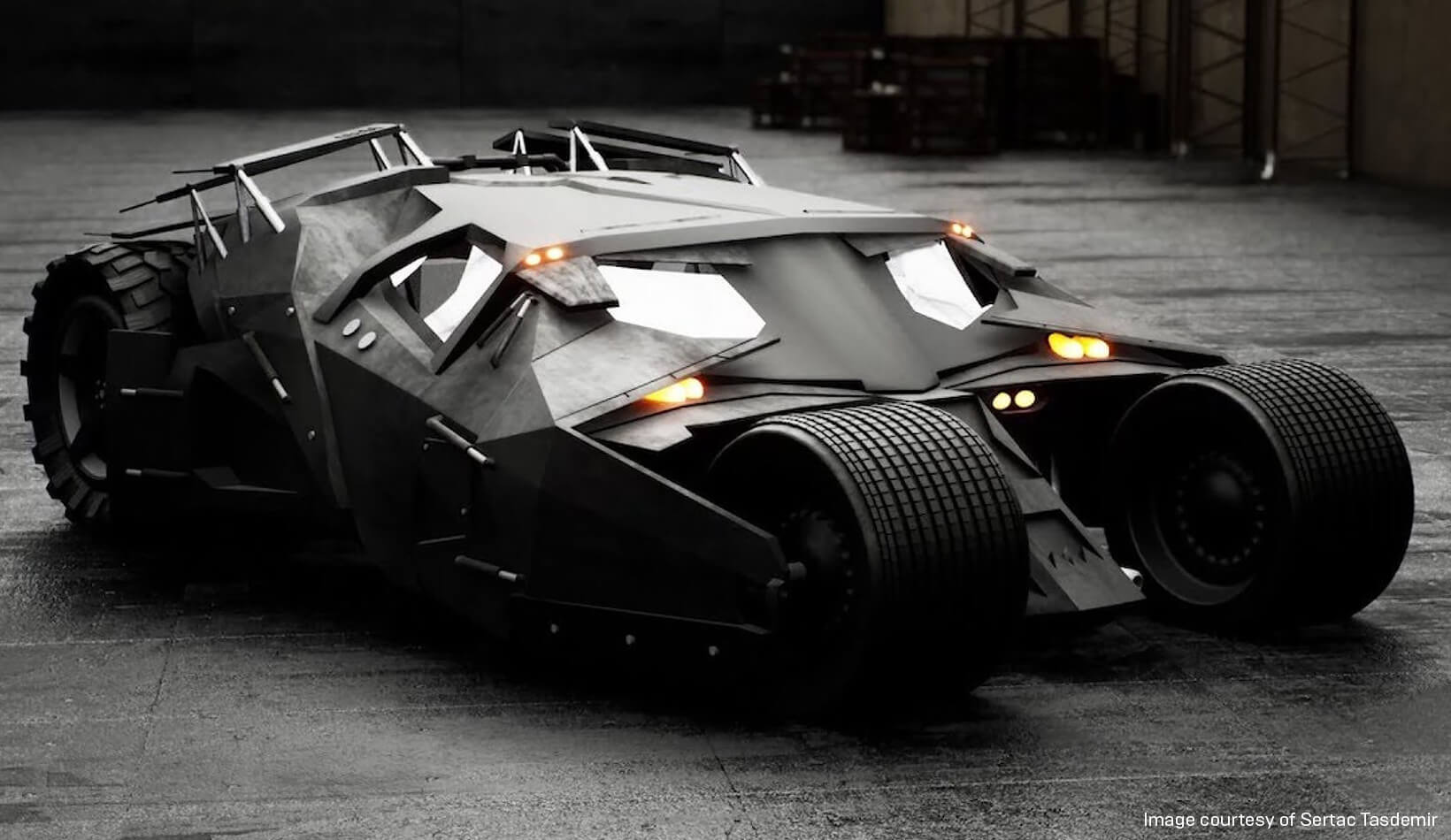 News_RayTracingME_blog_body_img_Batmobile.jpg