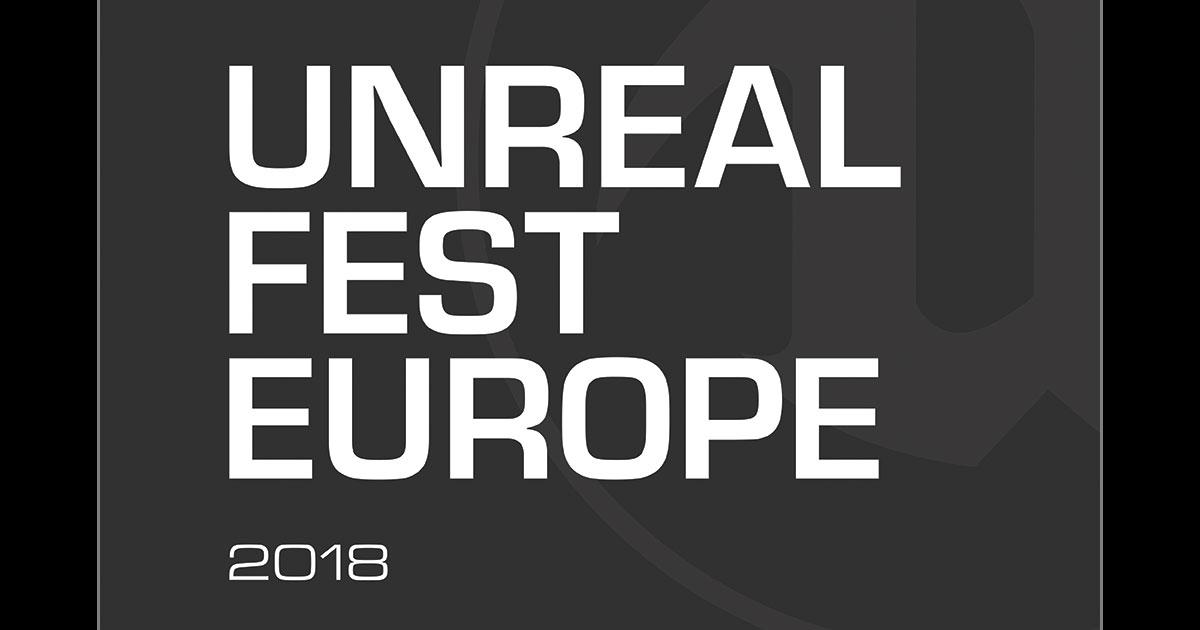 FB_UnrealFestEurope2018.jpg