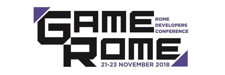 GameRome2018.jpg