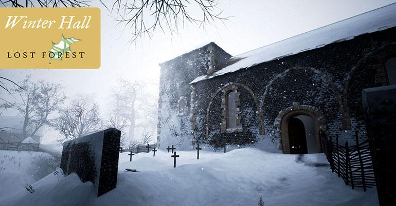 DevelopingBeyond_Winter-Hall.jpg