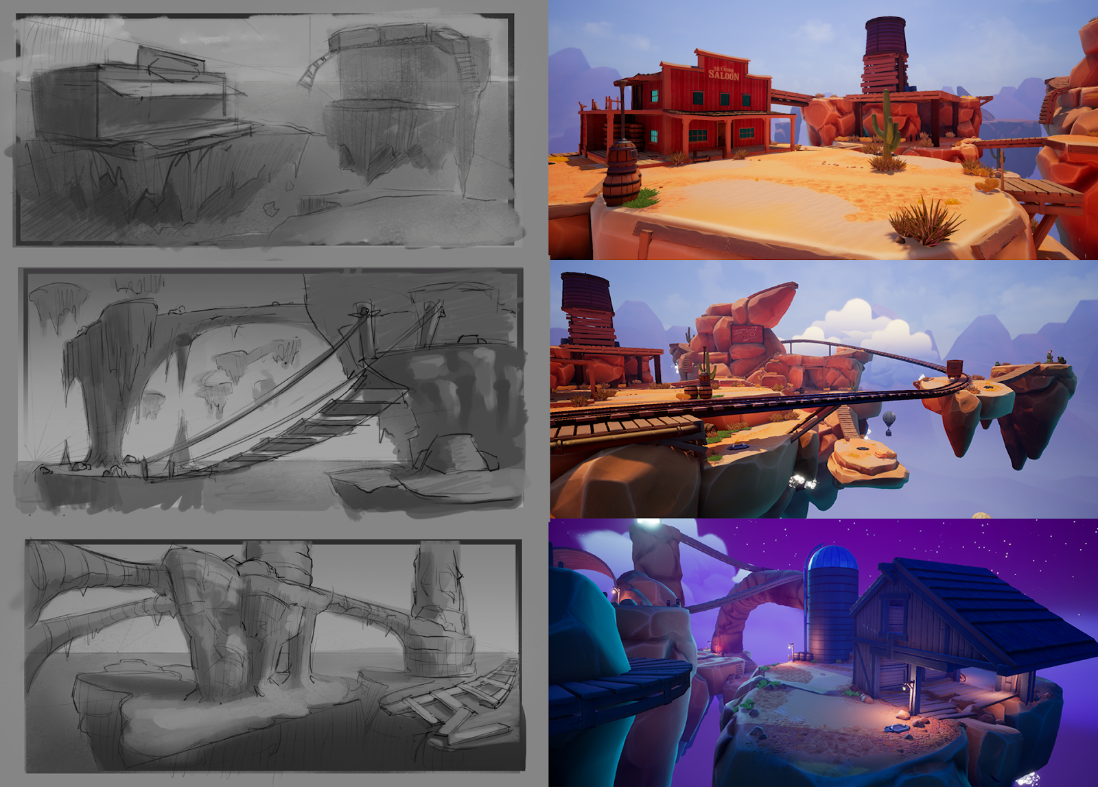 skynoon_concept_to_final.png