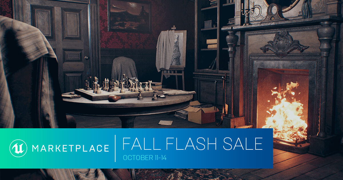 Fall_Flash_Sale_blog_share_image.jpg