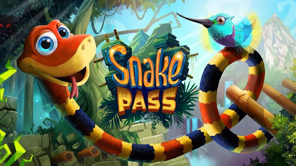 2_SnakePassKey.jpg