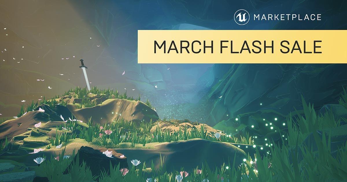 News_MarchFlashSale_FB.jpg