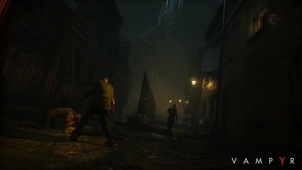 Vampyr-01.jpg