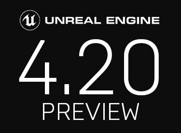 https://cdn2.unrealengine.com/Unreal+Engine%2Fblog%2Funreal-engine-4-20-preview-1-now-available%2F420Preview1_THUMB-375x275-5d05f8753370fe3a21b513f01552d46dd0bb829e.jpg