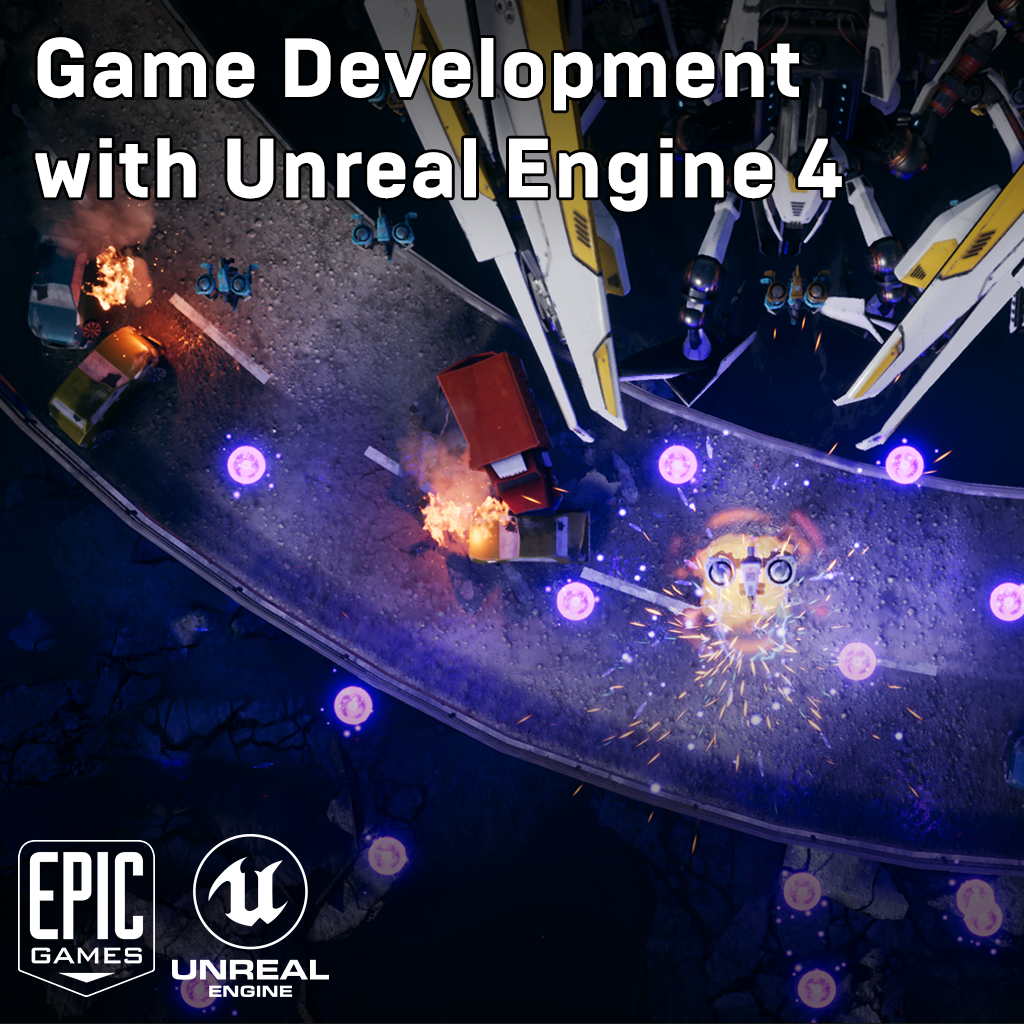 Game-Development-with-Unreal-Engine-4-Cover.png