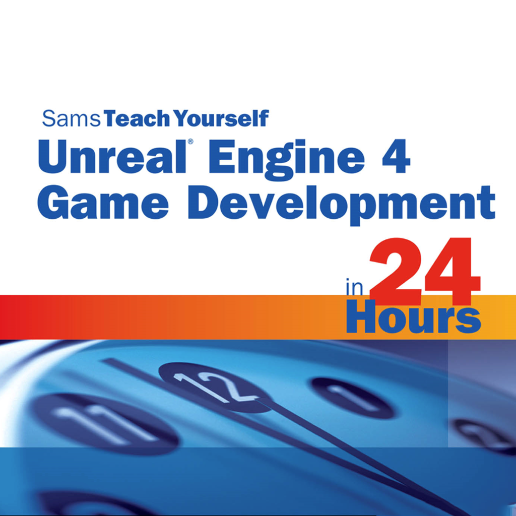 Sams-Teach-Yourself-Cover.png