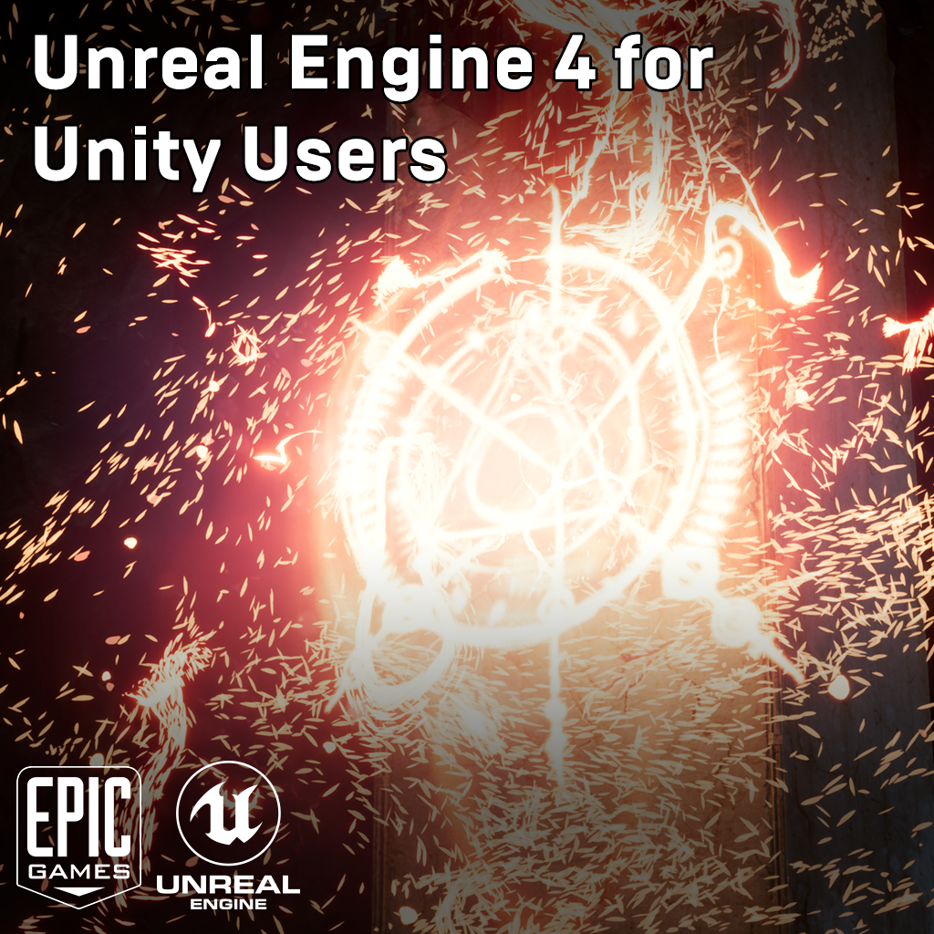 Unity-Cover.png