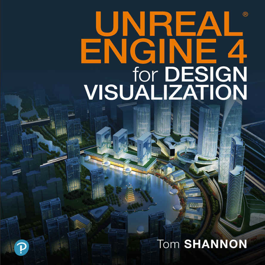 Unreal-Engine-4-for-Design-and-Visualization-Cover.png