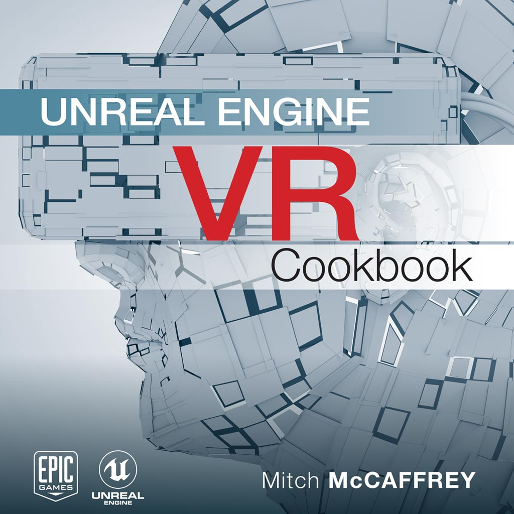 Unreal-Engine-VR-CookBook-Original-Cover.png