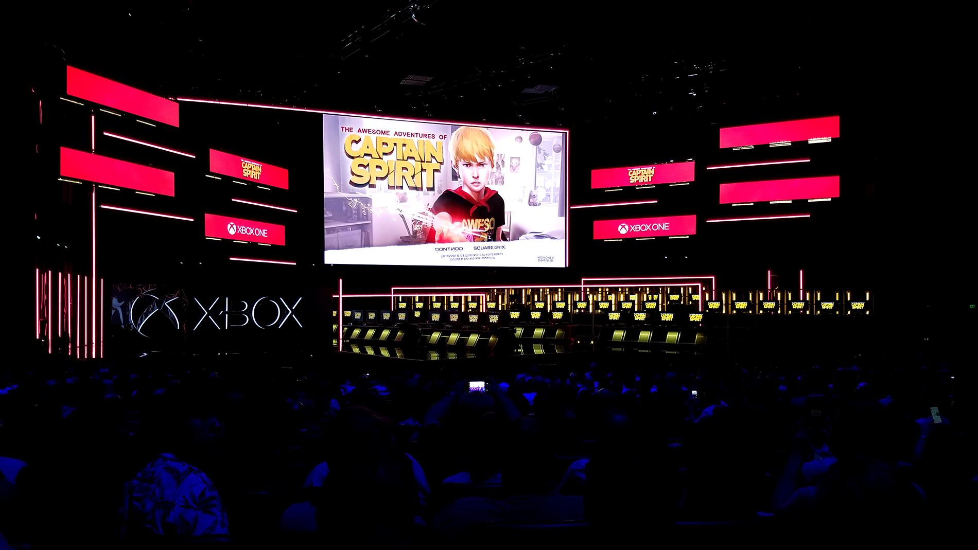 CaptainSpirit_Msoft_E3.jpg