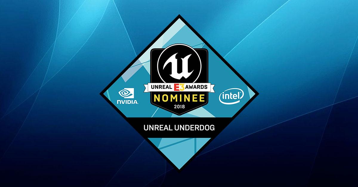 FB_UnrealE3Awards2018_Categories_UnrealUnderdog.jpg