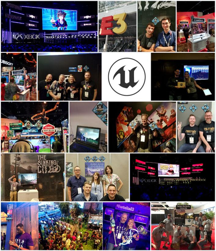 UE_E32018_Montage.jpg