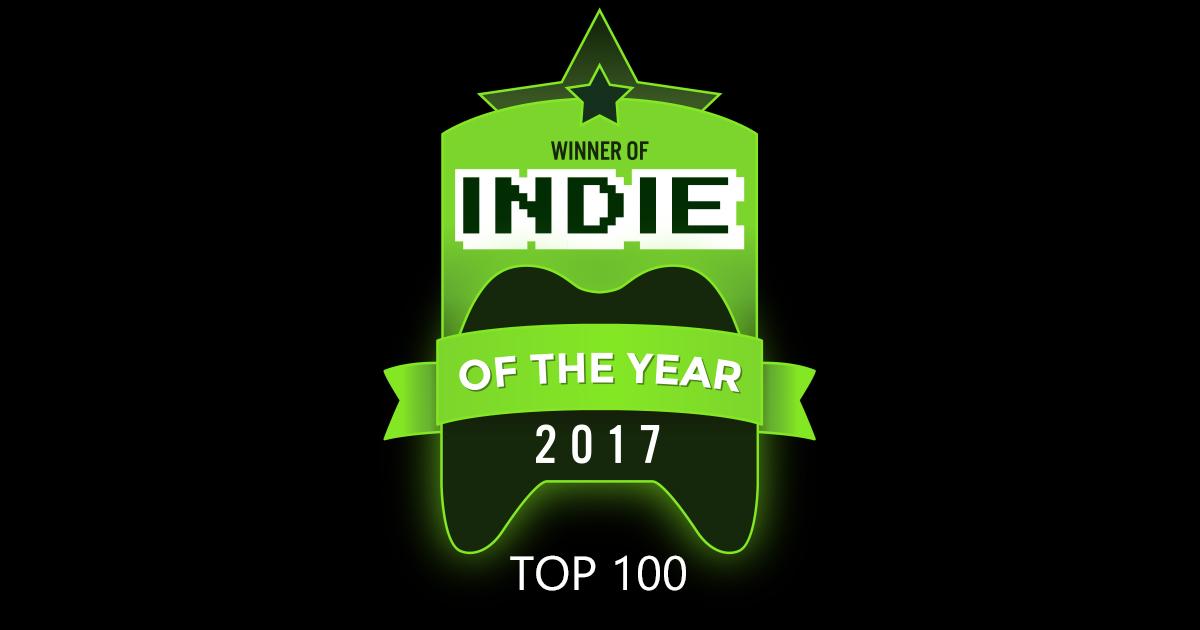 indie100Share.jpg