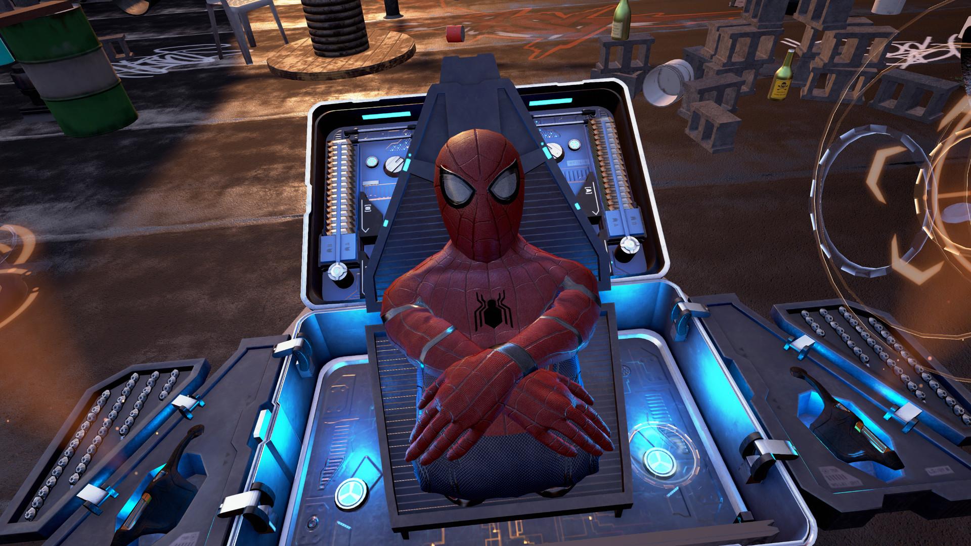 SpiderMan_HomecomingVR.jpg