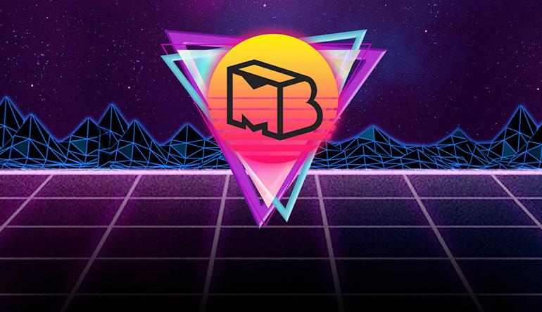 IndieMEGABOOTH_Logo_2018.jpg