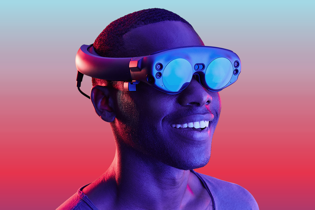 Unreal-_Blessed_-Magic-Leap-Image-1080x720_NEW.png