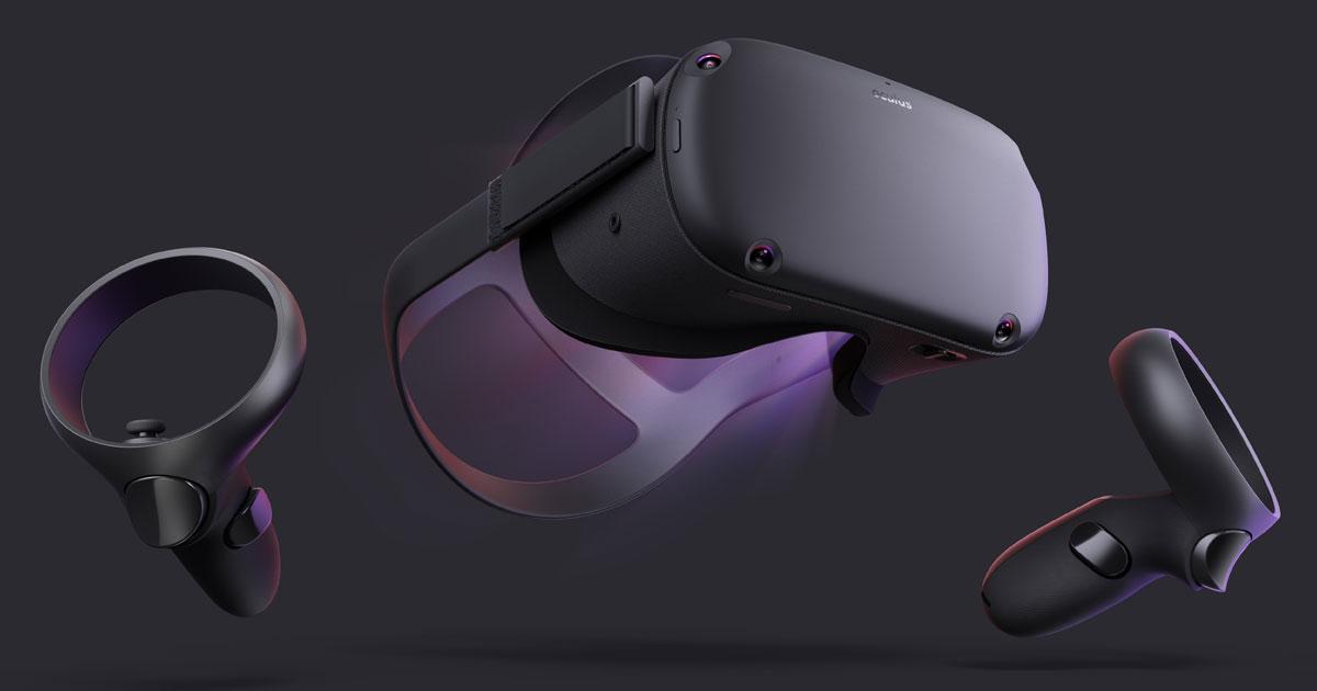 FB_OculusQuest_Headset.jpg