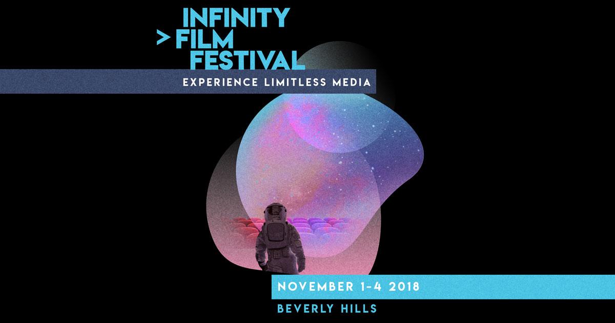FB_InfinityFilmFestival2018.jpg