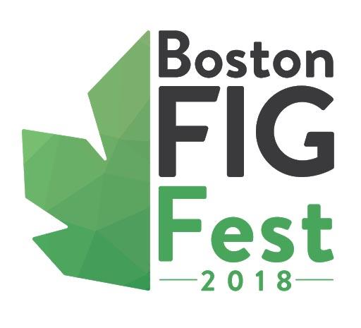 BostonFIG.jpg