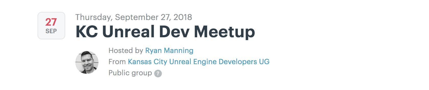 Meetup_KC.jpg