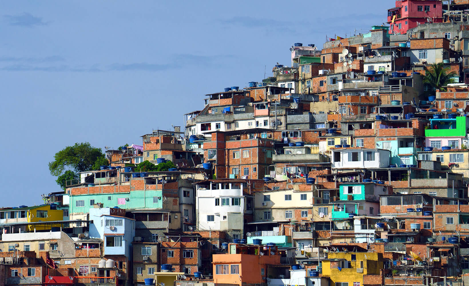 Blog-body-image_real-favela.jpg