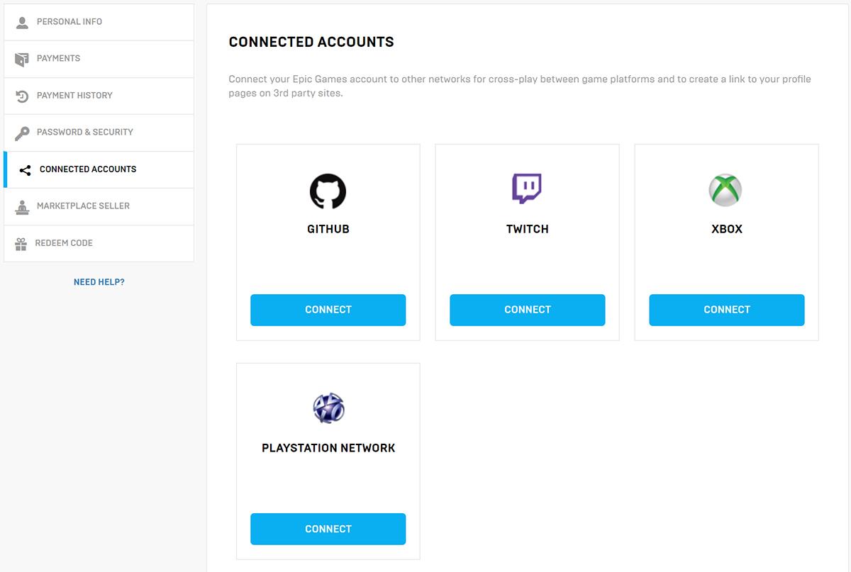 GitHub_ConnectedAccounts_1.jpg