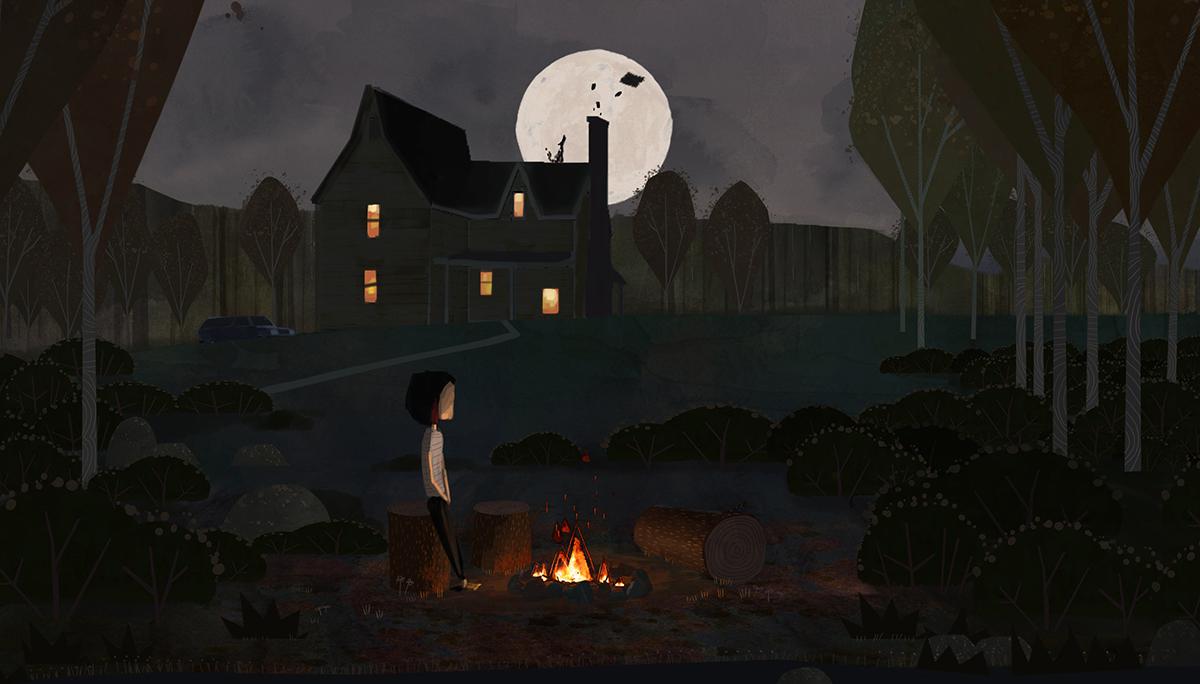 WolvesInTheWalls_Campfire.jpg