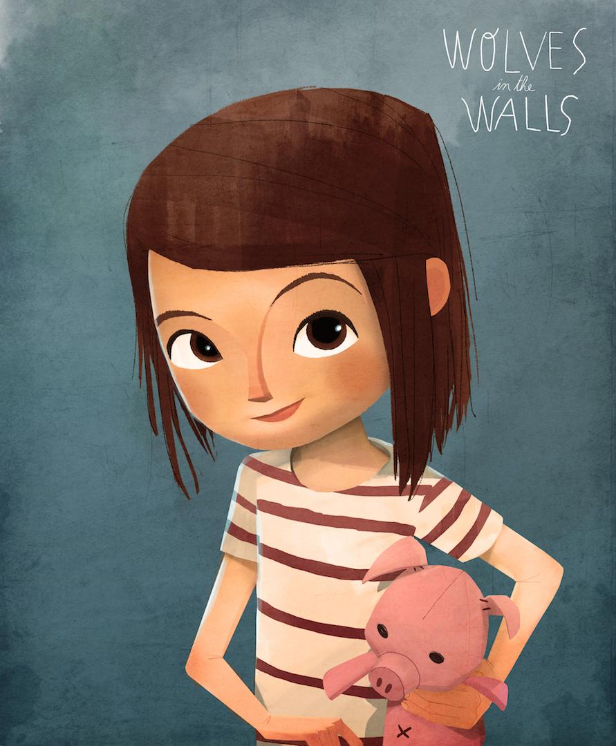WolvesInTheWalls_Lucy.jpg