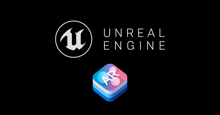 Unreal+Engine%2FblogAssets%2F2017%2FAUGUST+2017%2FARKit+Sample+Released%2F770_ARKitSampleReleased-770x404-fdc202e4d3fe46fce114a597fe900460c23d5ae9
