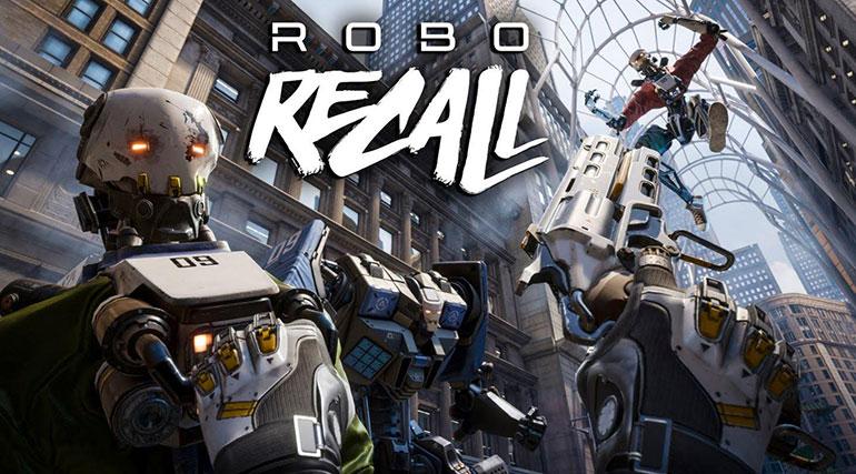 Unreal+Engine%2FblogAssets%2F2017%2FAUGUST+2017%2FVRTGO+2017%2F770_Robo-Recall-Package-Art-copy-770x427-29cc8e4ca1ba6eab8e80d6855b4fa8ea443a4530