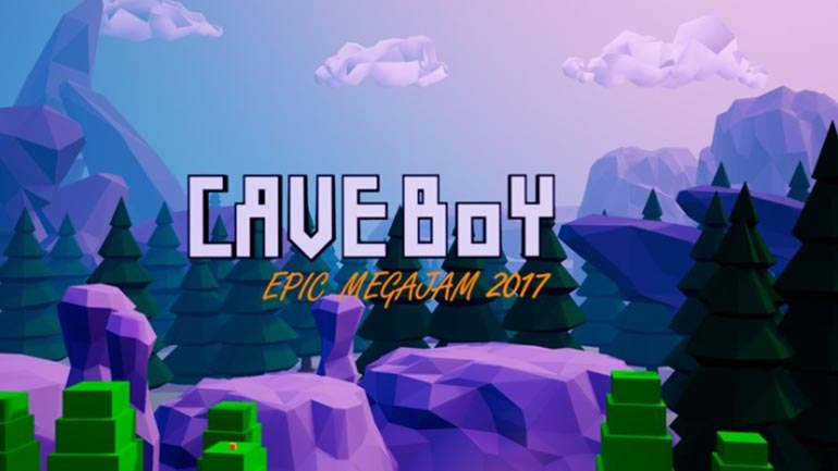 CaveBoy_770.jpg