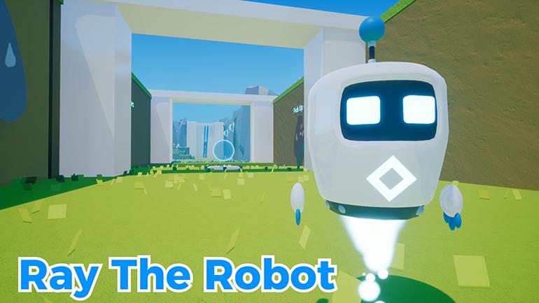 RayTheRobot_770.png