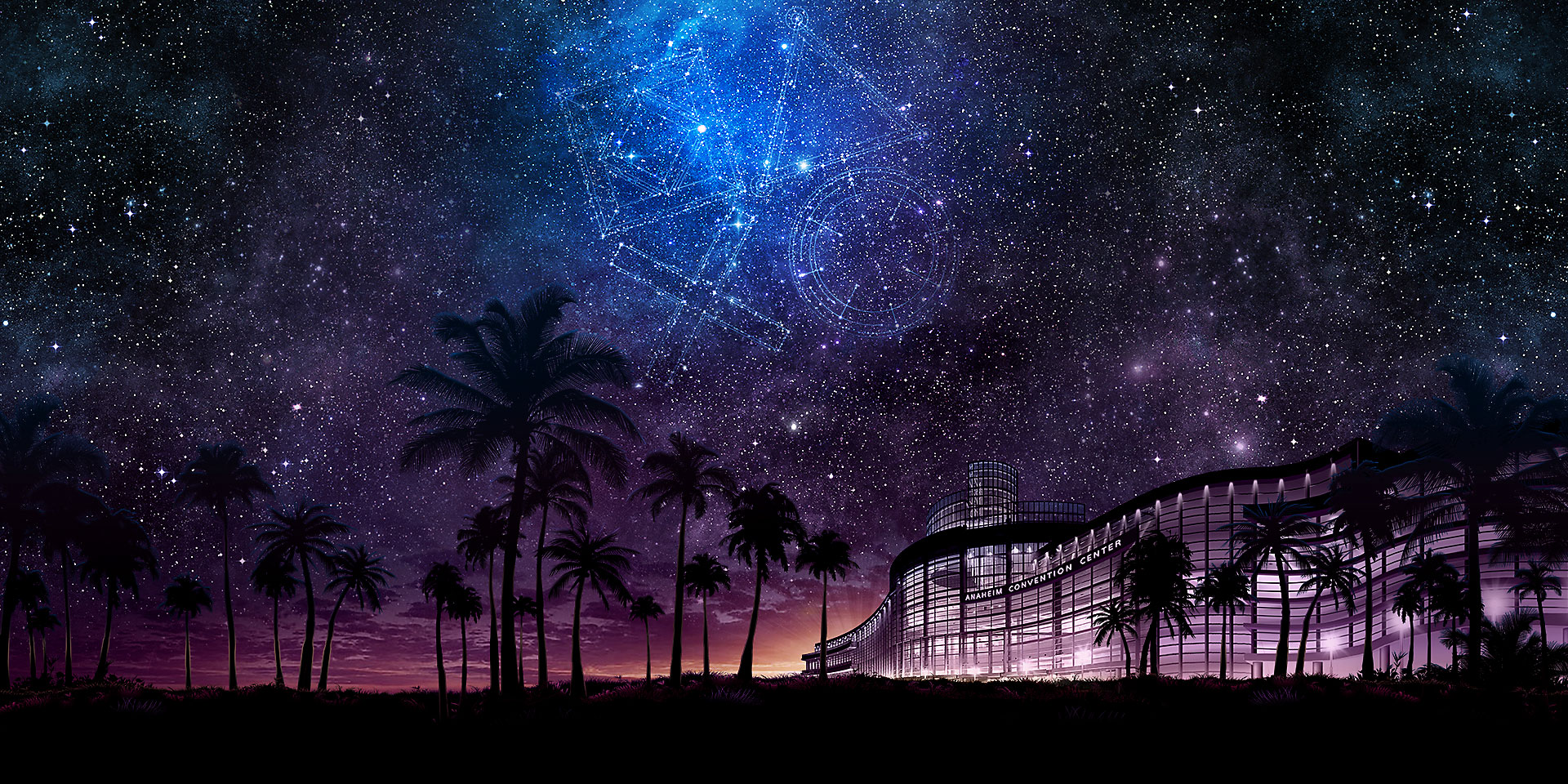PlayStation Experience 2017 で注目を集めたアンリアル エンジン採用のゲーム