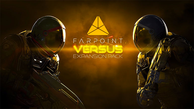 Farpoint_VSPack.jpg