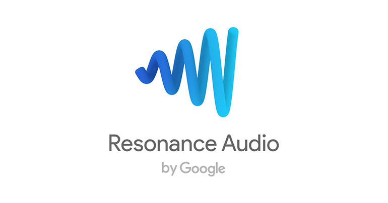 UE4 Plugin for Google's New Resonance Audio SDK Released
