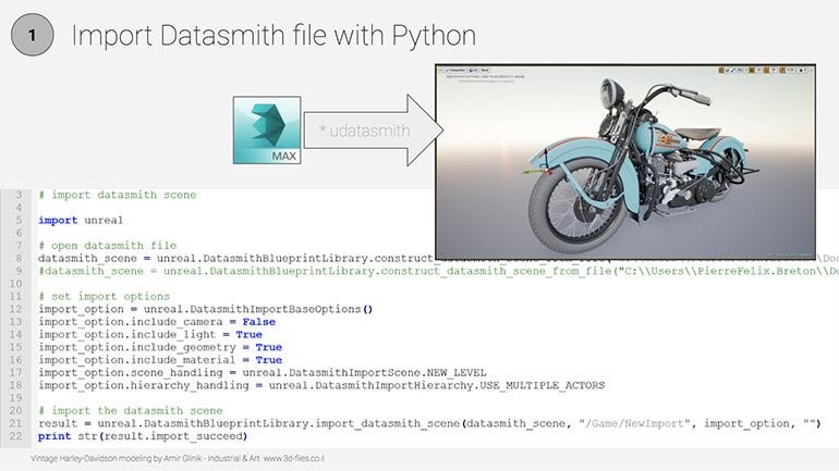 PythonInUnreal_4_V2.jpg