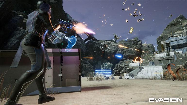 2nd_Evasion_Announce_Screenshot.jpg