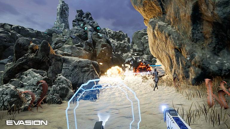 5th_Evasion_Announce_Screenshot.jpg