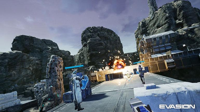 6th_Evasion_Announce_Screenshot.jpg
