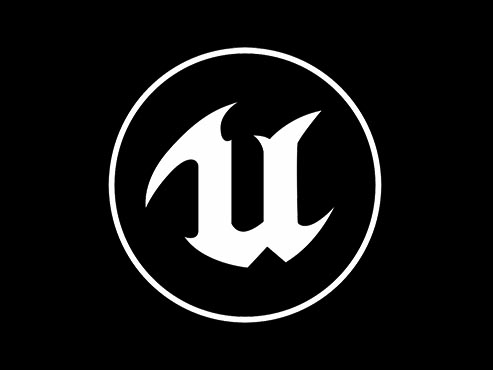 unreal engine how to add elements