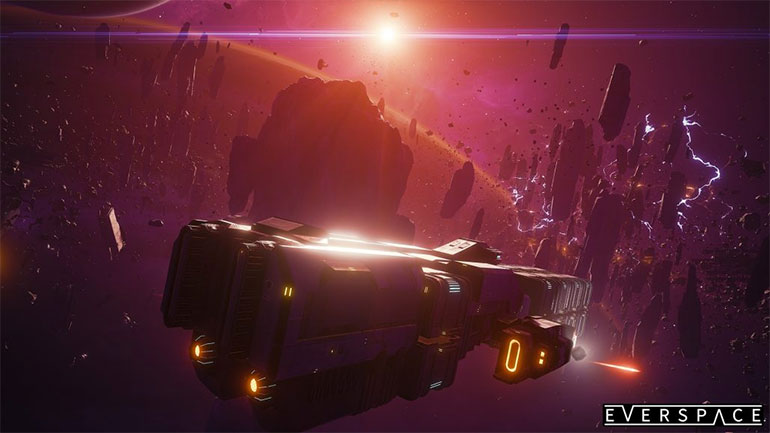 Unreal+Engine%2FblogAssets%2F2017%2FSEPTEMBER+2017%2FRTE+-+Everspace%2FRTE_Everspace_Pic_5-770x433-c236aa40aa7858a4b39170d52279882f8e56cfda