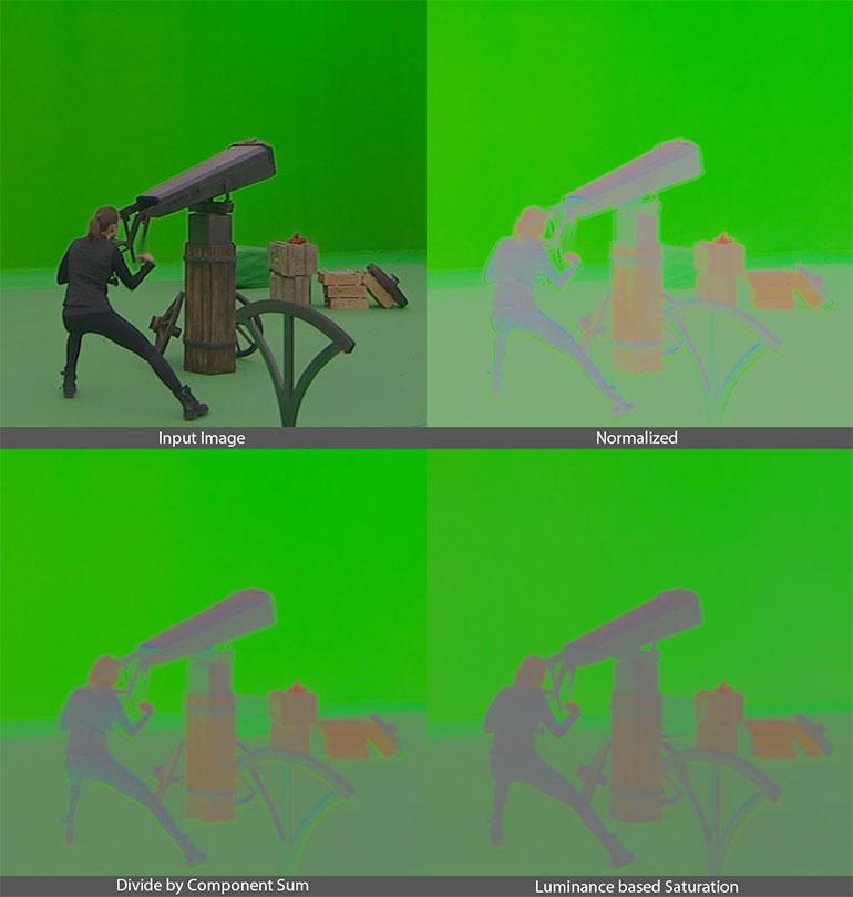 Unreal+Engine%2FblogAssets%2F2017%2FSEPTEMBER+2017%2FRyan+Brucks+Chroma+Key%2F770_RyanBrucks_GreenScreen_Pic3-770x809-d21f1752a15e8d6da65efa9656e75e688c25e75e